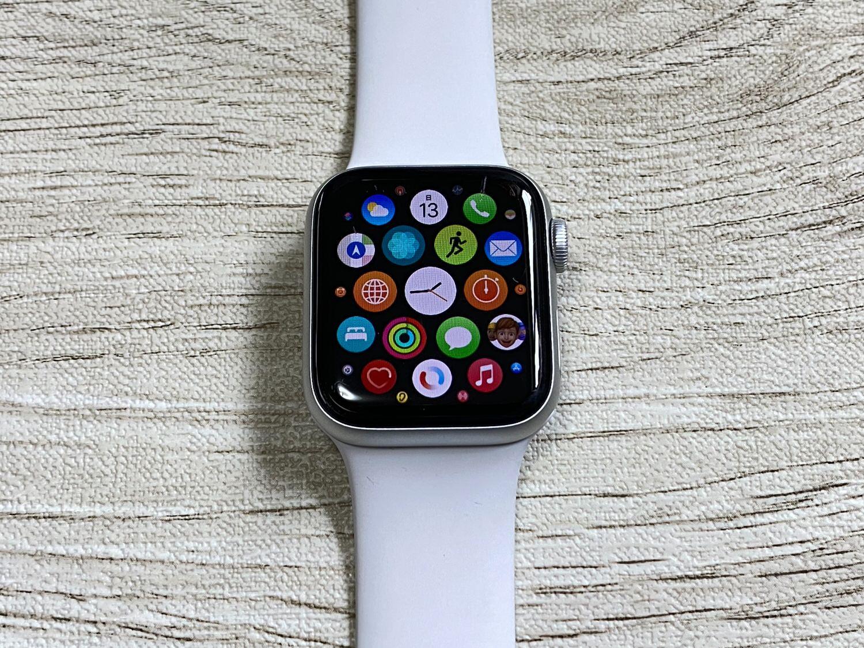 Apple watch monitor 04 04