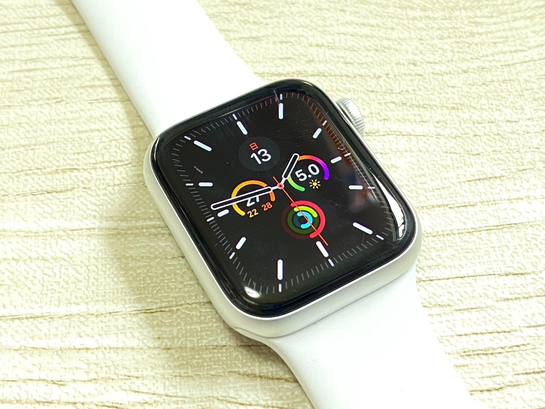 Apple watch monitor 06 04