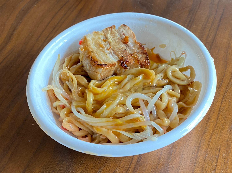 Foodpanda shigeru 11 04