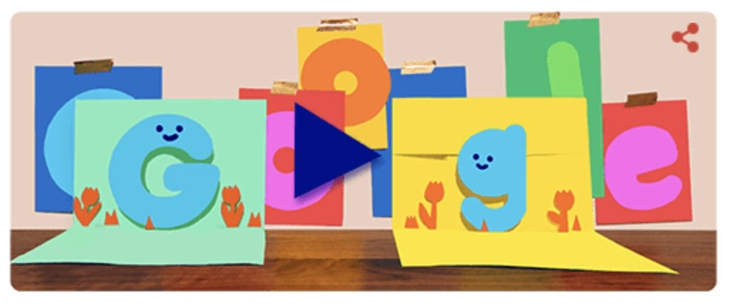 Google logo fathers day 2021 01 04