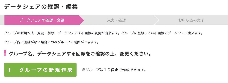 Iijmio data share 02 05 04