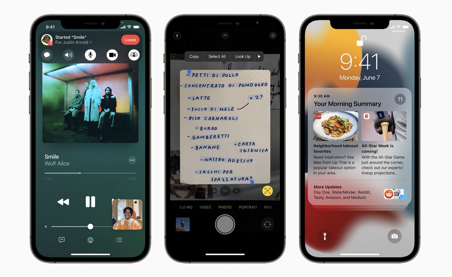 Ios15 preview 08