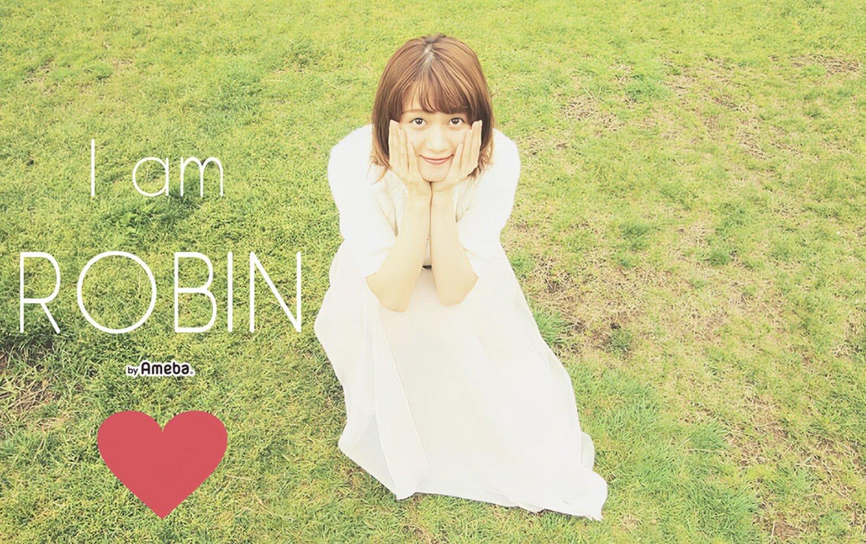 Yamadera robin marry