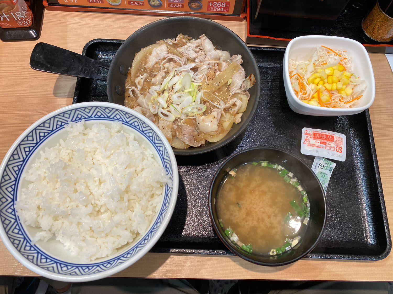 Yoshinoya shio buta 03 04