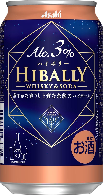 Asahi hibally 02 04