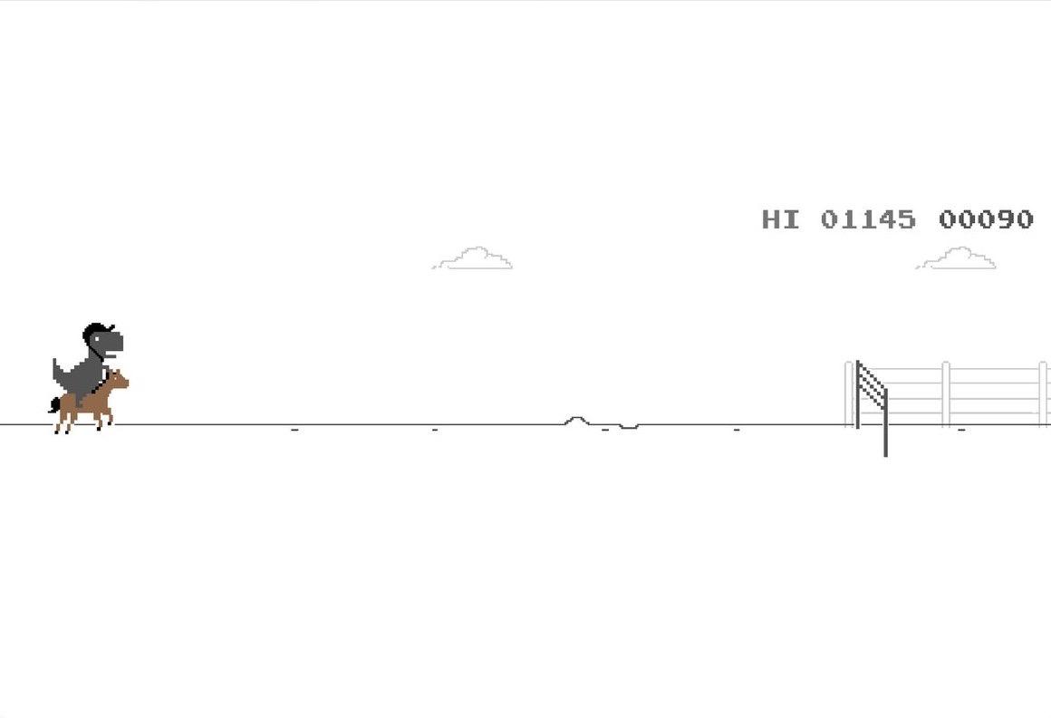 Google chrome olympic game 02 04