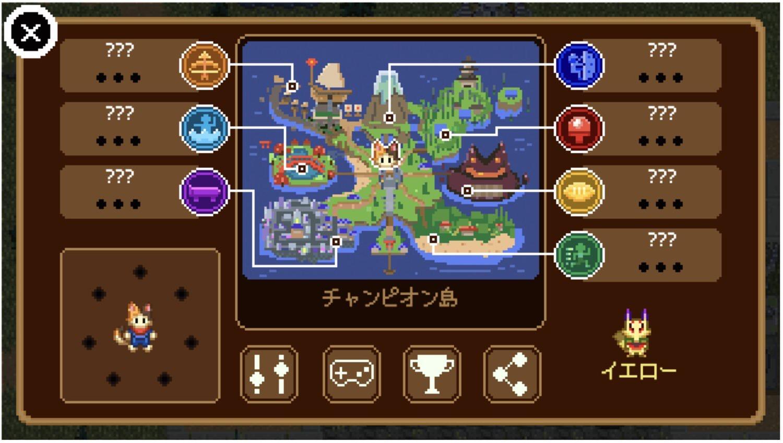 Google doodle champion game 04 04