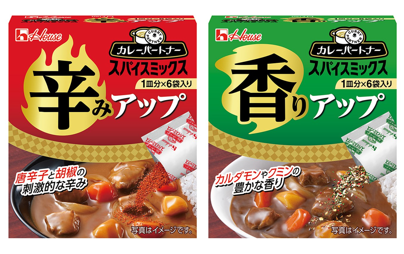 House curry spice 01 04
