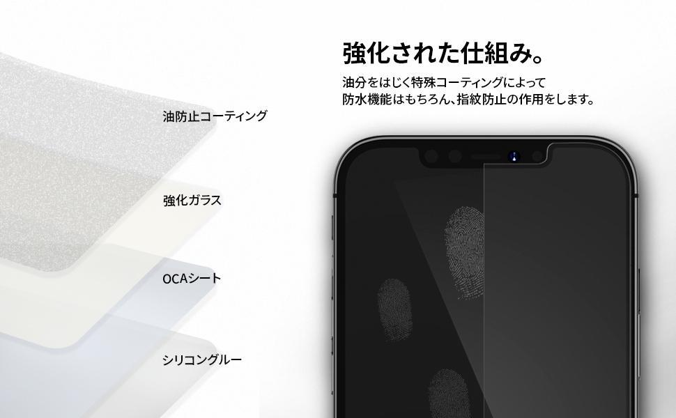 Iphone12 film 500 02 04