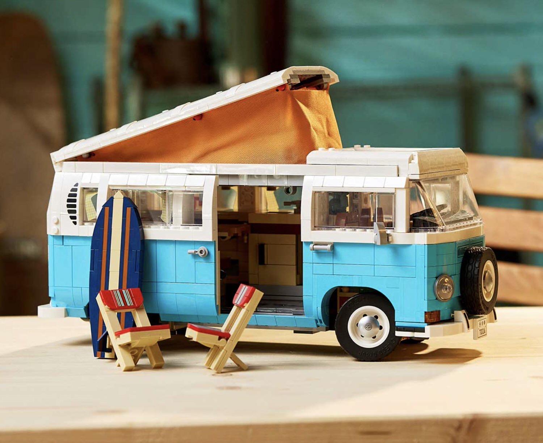 Lego bus 01 04