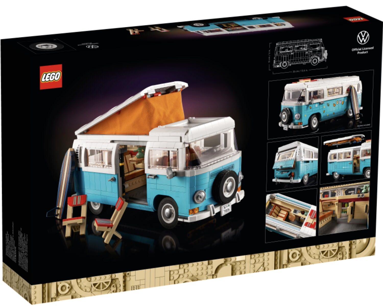 Lego bus 02 04