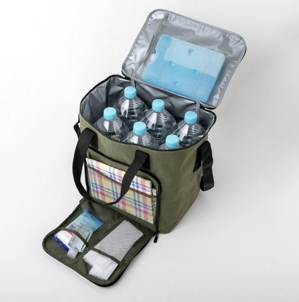 Coleman cooler bag 02 04