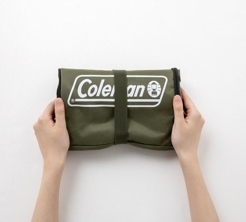 Coleman cooler bag 04 04