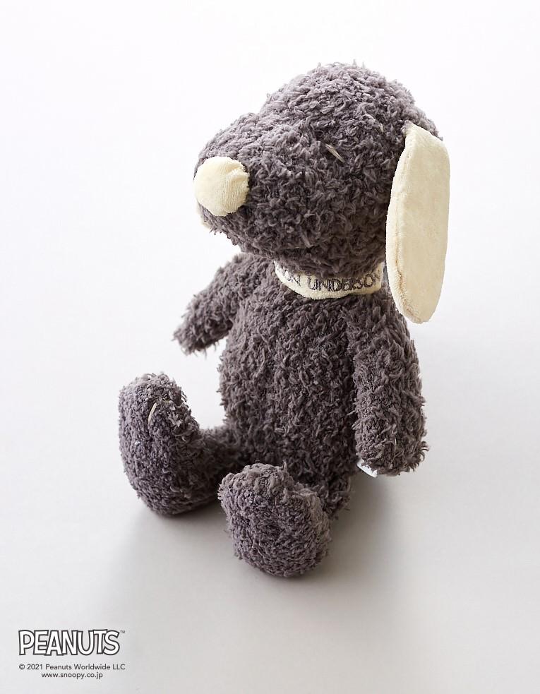 Snoopy pique 05 04