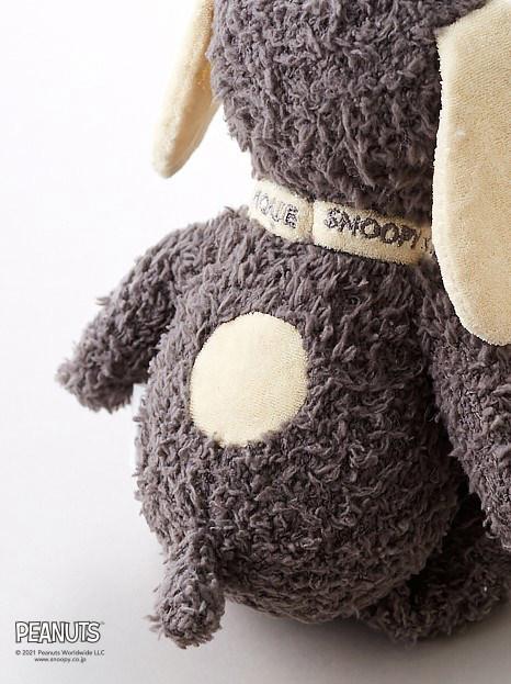 Snoopy pique 06 04