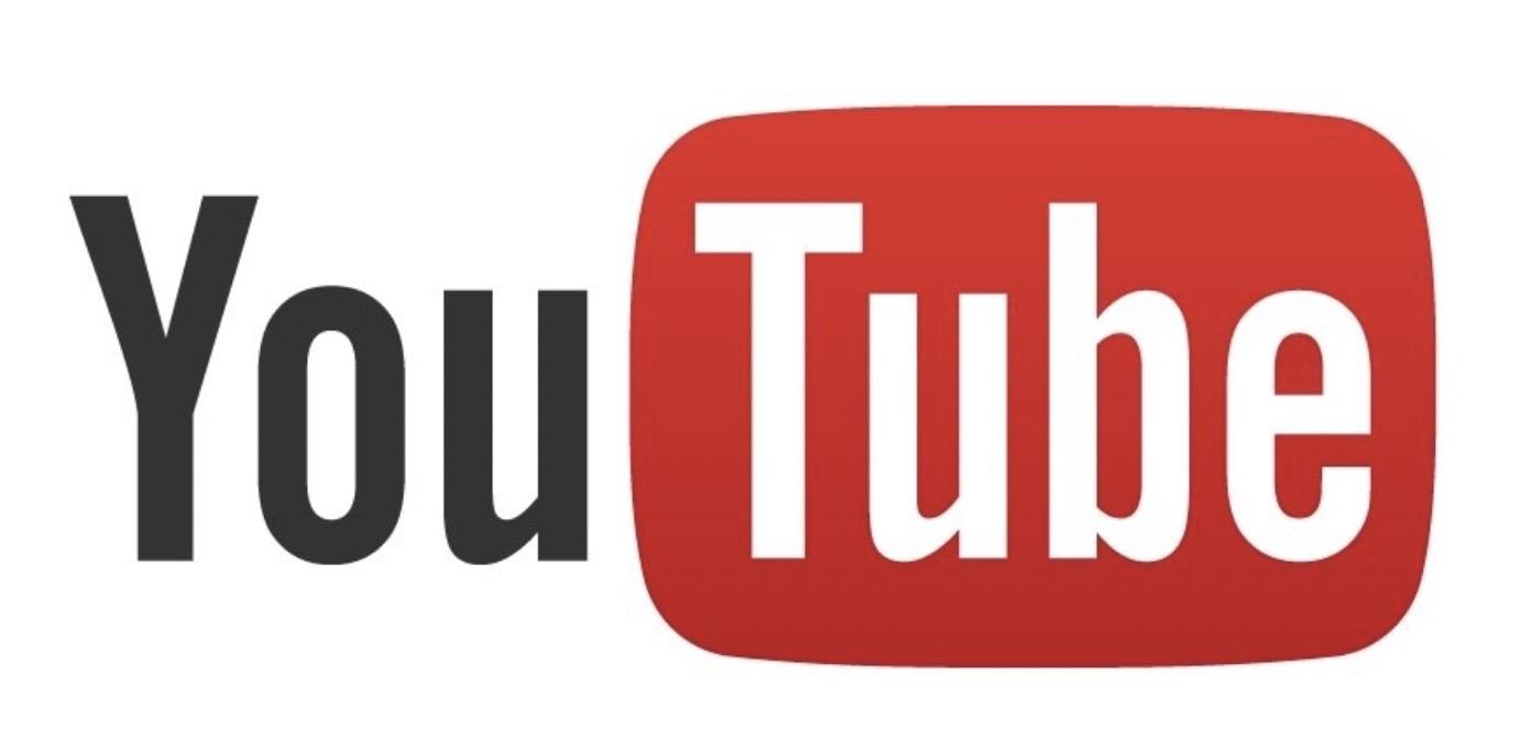 Youtube ad free