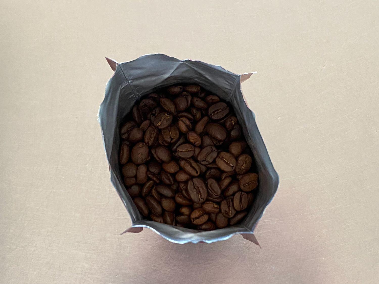 ダイソー「アウトドアコーヒーメーカーカップセット」 15007