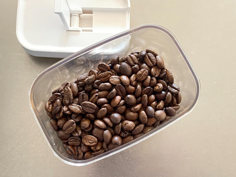 ダイソー「アウトドアコーヒーメーカーカップセット」 15008
