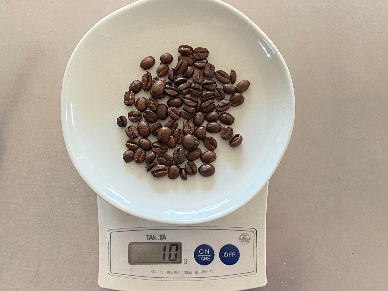 ダイソー「アウトドアコーヒーメーカーカップセット」 15017