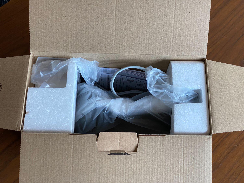 パナソニック 衣類スチーマー NI-GS400 29001