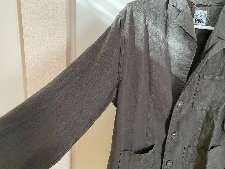 パナソニック 衣類スチーマー NI-GS400 29010